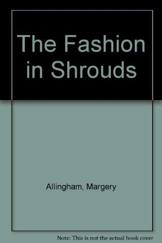 9780786702244: The Fashion in Shrouds