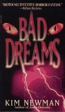 9780786702275: Bad Dreams