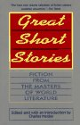 9780786702688: Great Short Stories: Fiction from the Masters of World Literature
