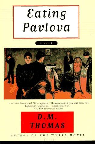 9780786702701: Eating Pavlova