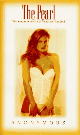 9780786702947: The Pearl (Victorian erotic classics)