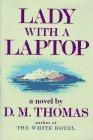 9780786703081: Lady With a Laptop: A Novel
