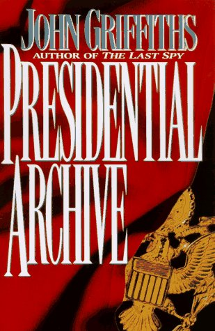 The Presidential Archive