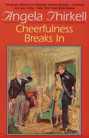 9780786703180: Cheerfulness Breaks in