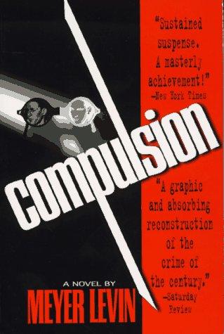 9780786703197: Compulsion