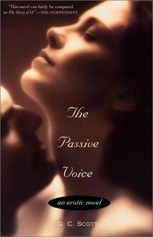 9780786703814: The Passive Voice