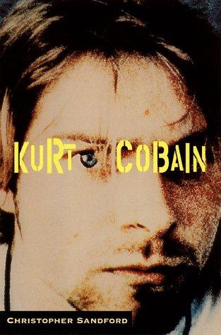 9780786703944: Kurt Cobain