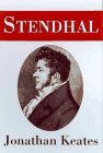 9780786704125: Stendhal