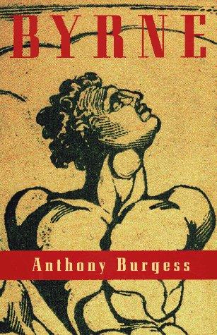 9780786704569: Byrne (Burgess, Anthony)