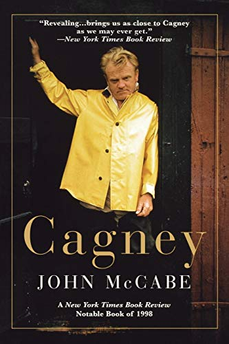 9780786705801: Cagney