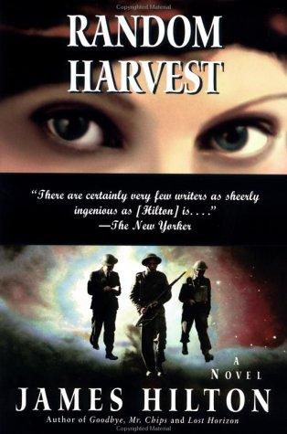 9780786705931: Random Harvest