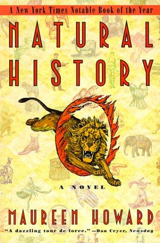 9780786706327: Natural History