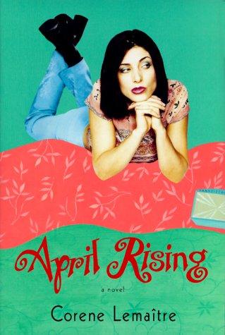 9780786706549: April Rising