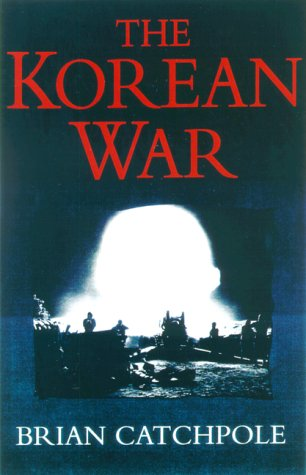 9780786707805: The Korean War