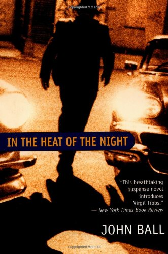 9780786708833: In the Heat of the Night