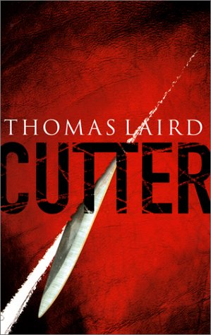 Cutter **Signed**: Laird, Thomas