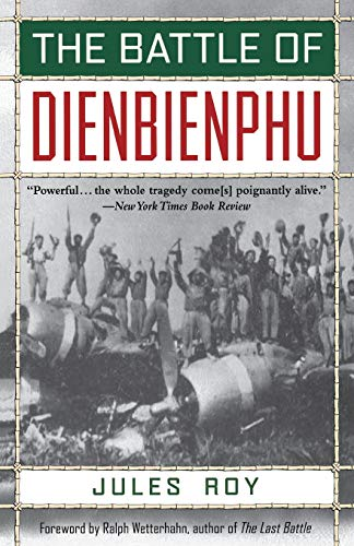 9780786709588: The Battle of Dienbienphu