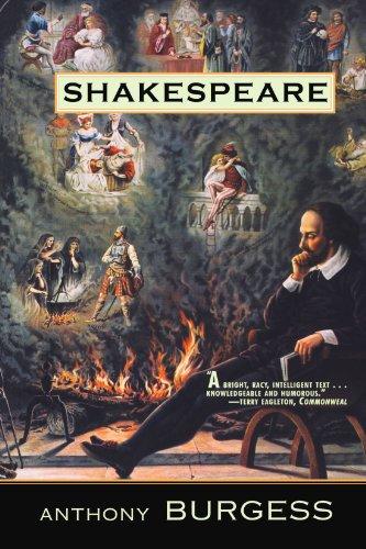 9780786709724: Shakespeare
