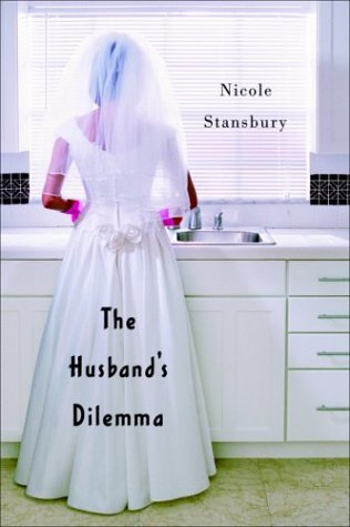 9780786713004: The Husband's Dilemma: Stories