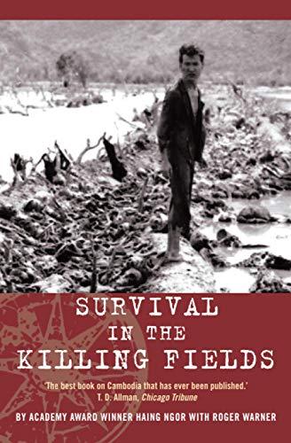 9780786713158: Survival in the Killing Fields