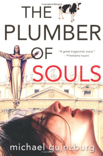 9780786713233: The Plumber of Souls