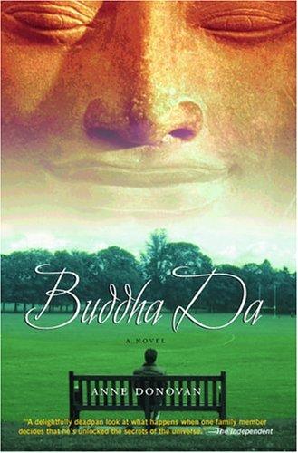 9780786713363: Buddha Da
