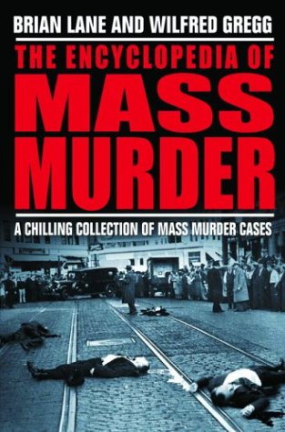a description of mass murder as simply the act of murdering a big number of people over a relatively Dobbs points out in wired that outcomes for people with schizophrenia may depend heavily on the patient's cultural milieu: research conducted in the 1970s by the world health organization found that while 40% of people with schizophrenia in industrialized countries had severe impairments, less than a quarter of those in the developing world did and that over time, the disease followed a less devastating course in countries without advanced medical treatment.