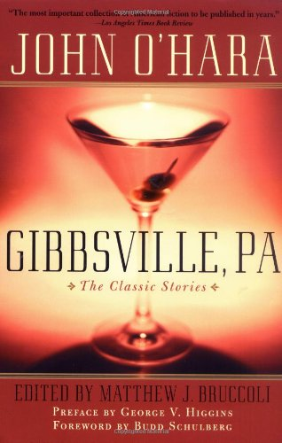 9780786713622: Gibbsville, PA: The Classic Stories