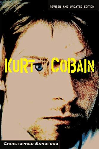 9780786713691: Kurt Cobain