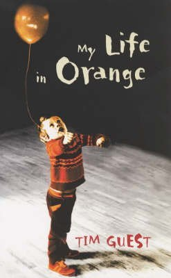 9780786714209: My Life in Orange