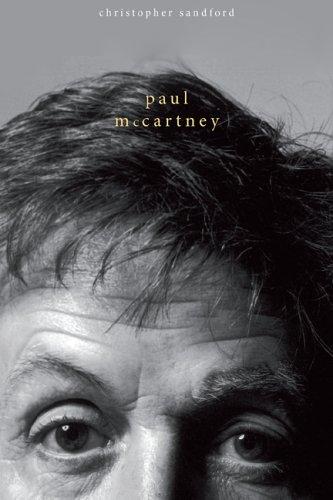 9780786716142: McCartney