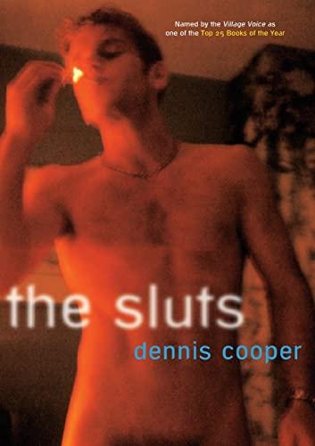 9780786716746: The Sluts