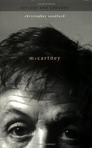 9780786718719: McCartney