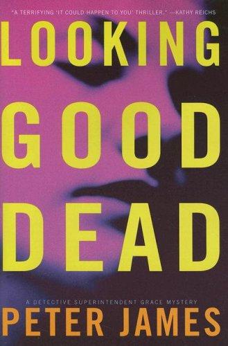 9780786718801: Looking Good Dead
