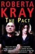 The Pact: Kray, Roberta