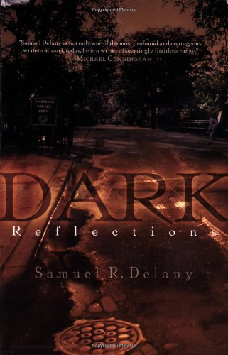 9780786719471: Dark Reflections