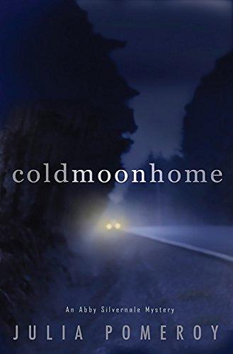 Cold Moon Home: Pomeroy, Julia