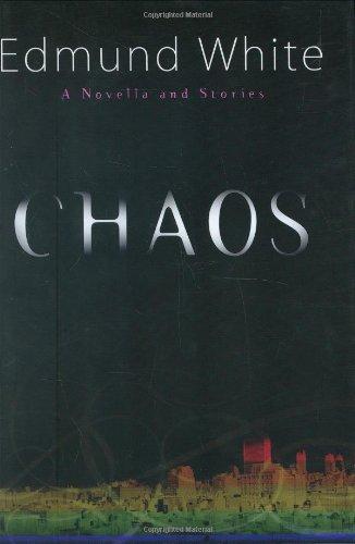9780786720057: Chaos: A Novella and Stories