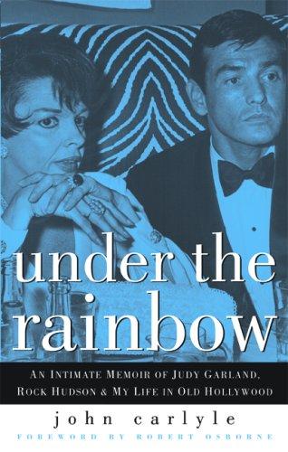 9780786720347: Under the Rainbow