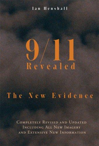 9780786720415: 9/11 Revealed: The New Evidence