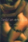9780786720446: The Mammoth Book of Lesbian Erotica