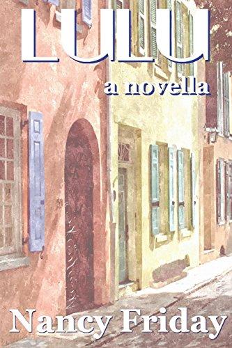 9780786754465: Lulu: A Novella