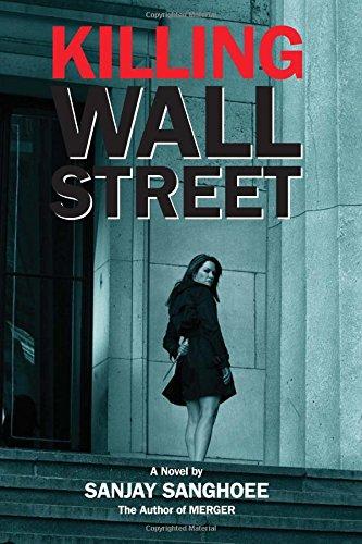 9780786755028: Killing Wall Street