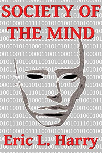 9780786756155: Society of the Mind