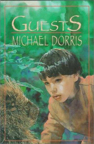 Guests (9780786800476) by Michael Dorris