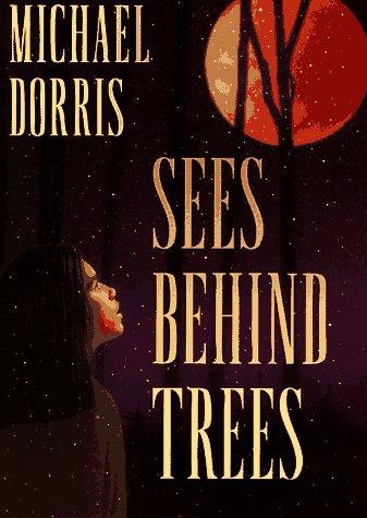 9780786802241: Sees Behind Trees