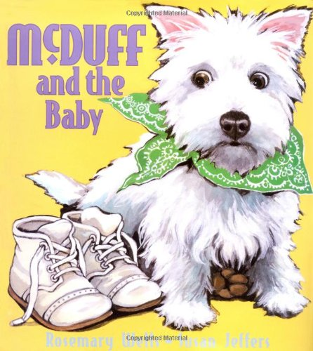 9780786803163: Mcduff and the Baby