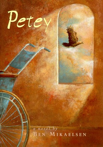 9780786804269: Petey