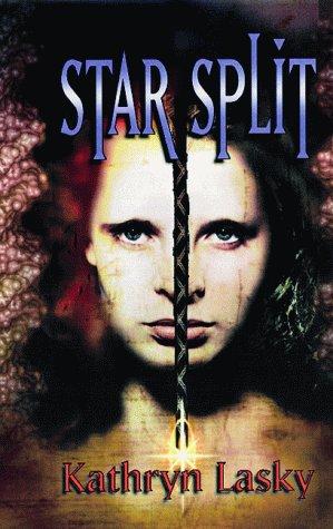9780786804597: Star Split