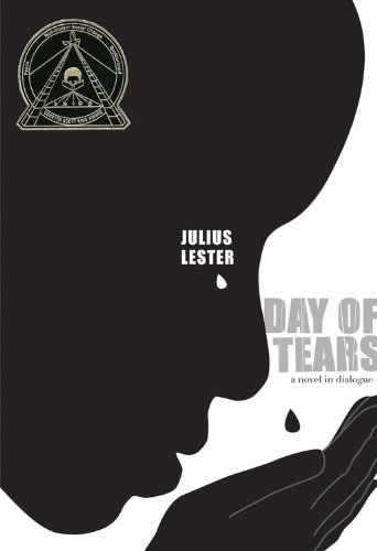 9780786804900: Day of Tears: A Novel in Dialogue